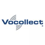 Partner-Vocollect-200x200-1